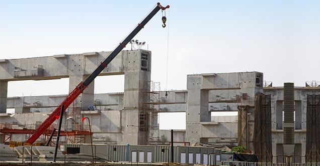 Building-materials-big