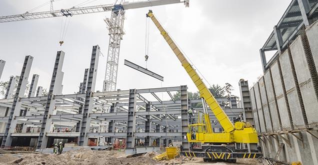 Steel-fabrication-big